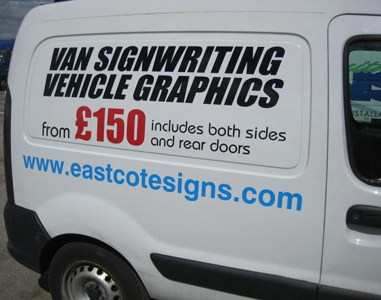 4a14669f9da044 Wembley Vehicle Graphics - Vehicle Graphics Wembley - London Vehicle ...